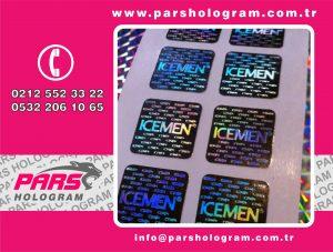 hologram-etiket-2