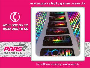 hologram-etiket-3
