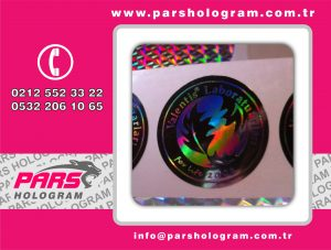 hologram-etiket-4