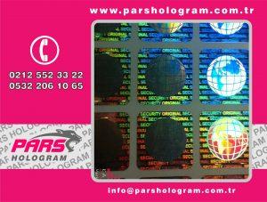 hologram-etiket-7