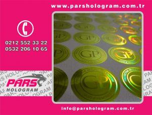 hologram-etiket-8