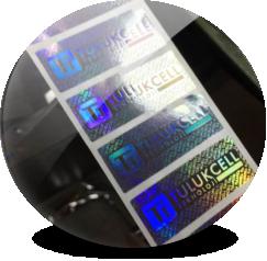 hologrametiket3