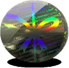 hologrametiket7