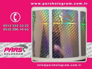hologram-etiket-5