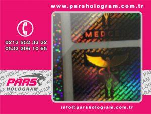 hologram-etiket-6