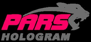 pars-logo1