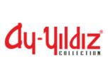 ayyildiz_logo