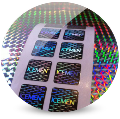 hologrametiket5