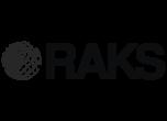 raks-logo-png-transparent