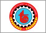 referans-listesi-17